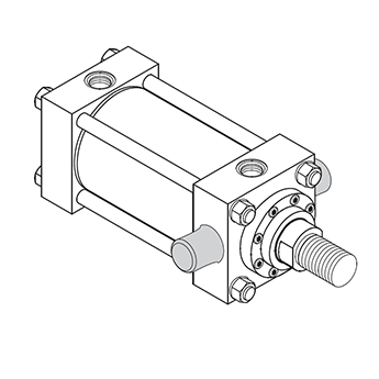 series-3hd-mounting-style-d