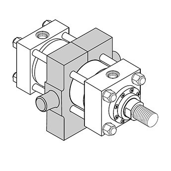 series-3hd-mounting-style-dd