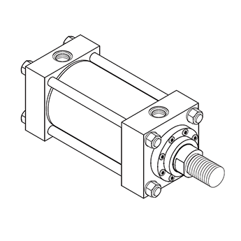series-3hd-mounting-style-f