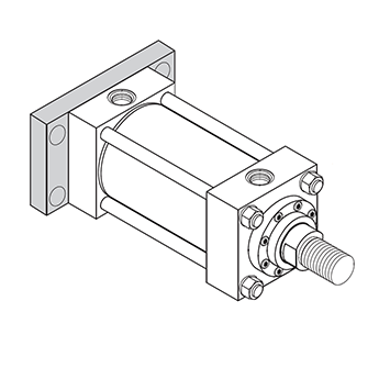 series-3hd-mounting-style-h