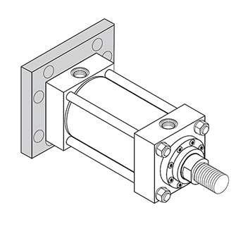 series-3hd-mounting-style-hb