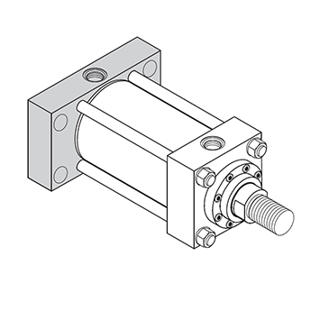 series-3hd-mounting-style-hh