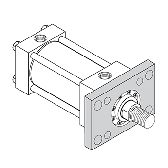 series-3hd-mounting-style-j
