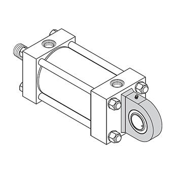 series-3hd-mounting-style-se