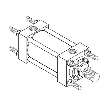 series-3hd-mounting-style-tb