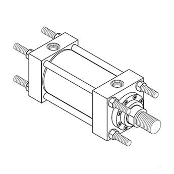 series-3hd-mounting-style-tc
