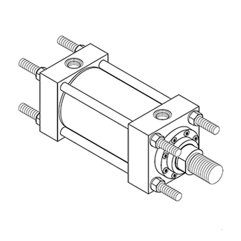 series-3hd-mounting-style-td