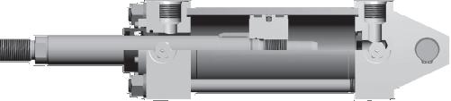parker-2hd-cylinder-cutaway