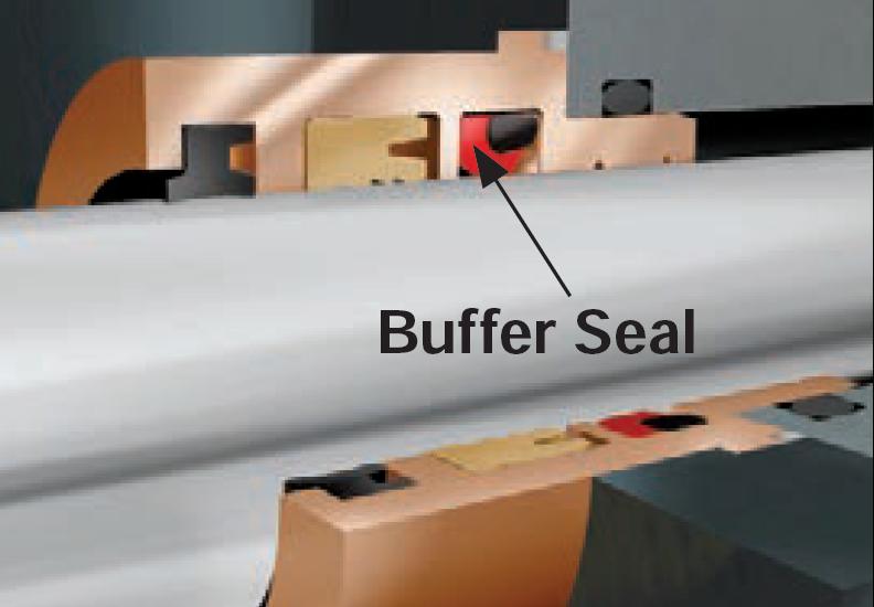 parker-heavy-duty-hydraulic-cylinder-buffer-seal