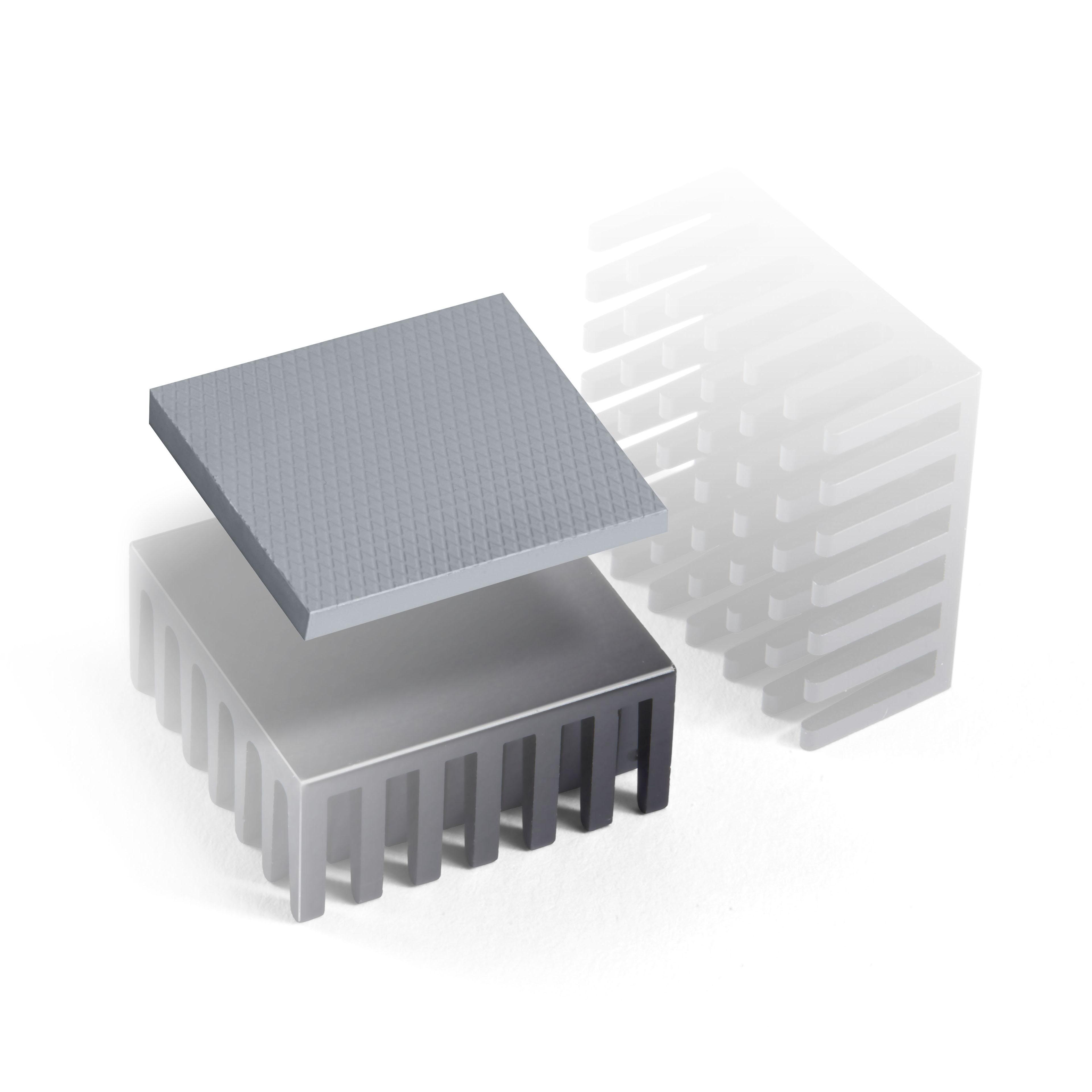 ThermaGap_569_ThermalPad_Heatsink_V1A