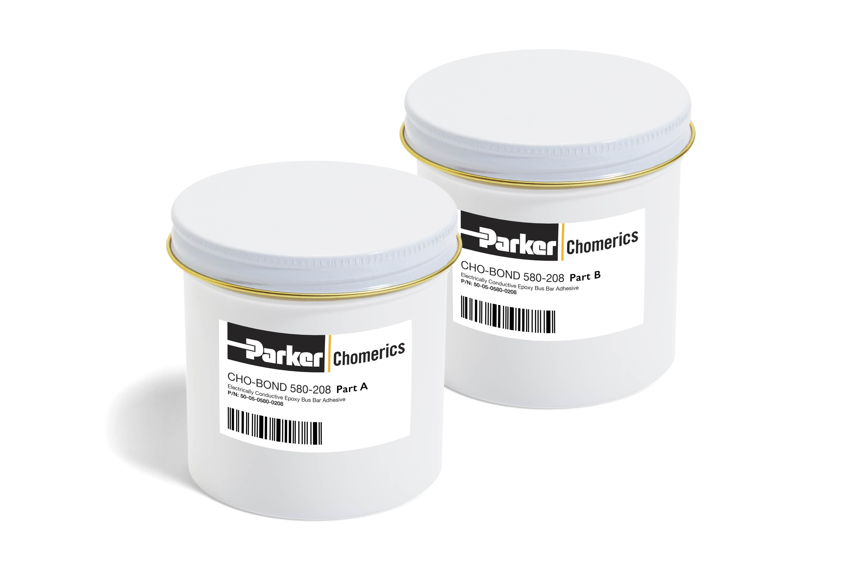 parker-chomerics-emi-shielding-solutions-50-05-0580-0208_Group