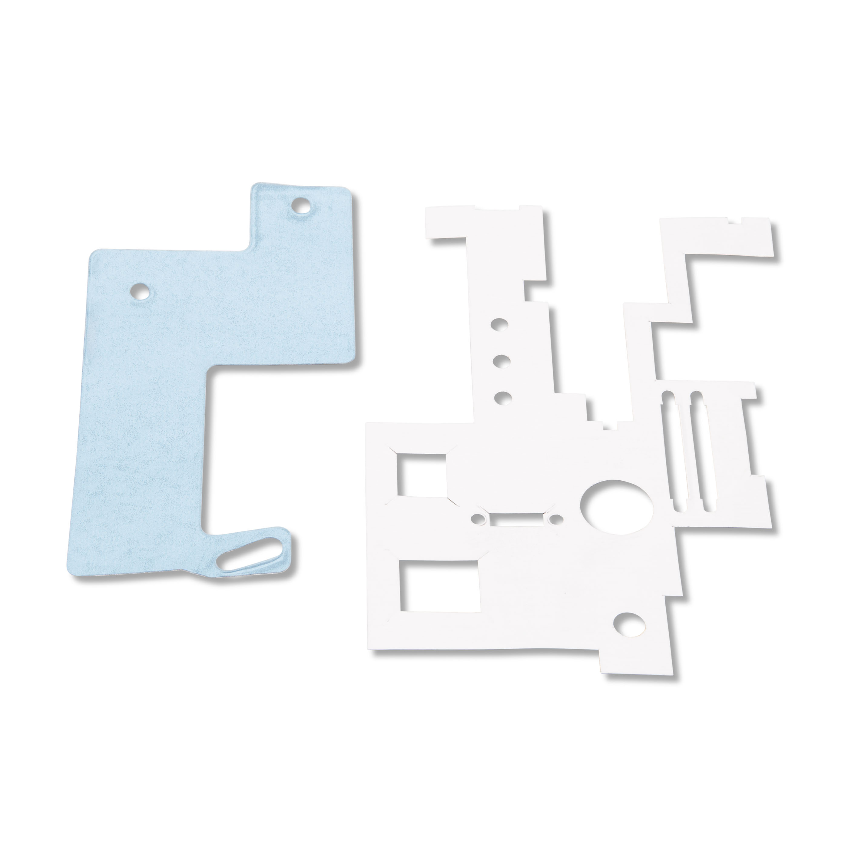 parker-chomerics-emi-shielding-solutions-PARKER_EMI_SHELDING_CHOSTRAPS_L1011-12_1126_V1_FULL