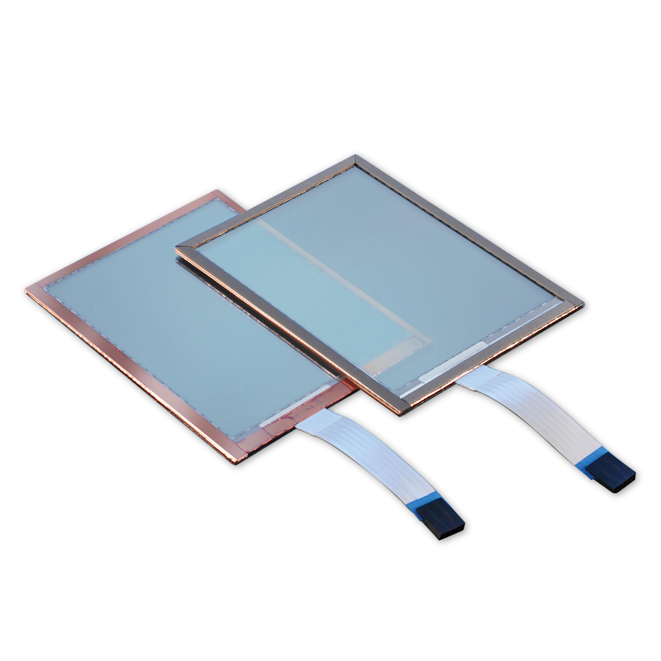 parker-chomerics-integrated-display-solutions-PAR_1318_FULL