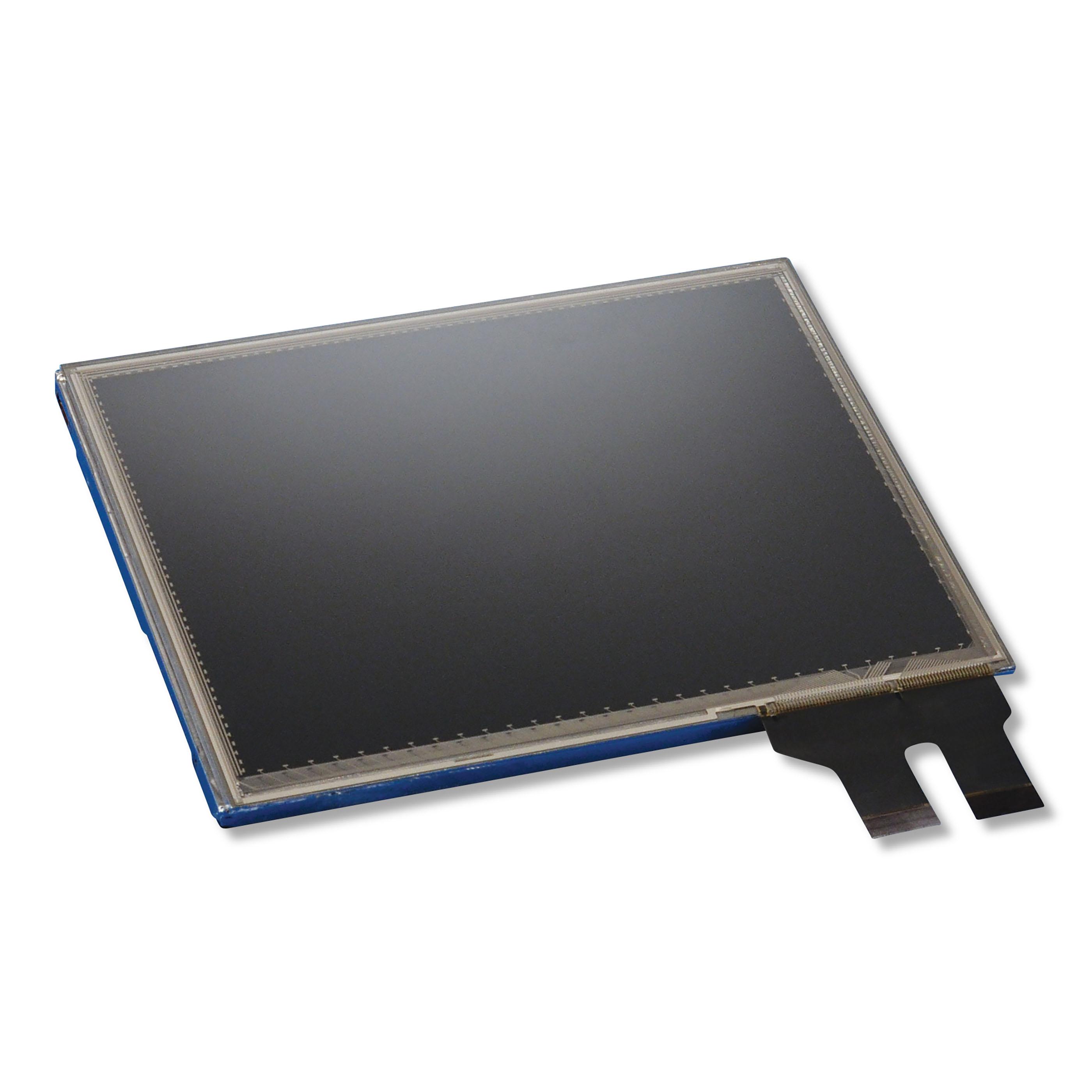 parker-chomerics-integrated-display-solutions-PAR_2845_V1_FULL