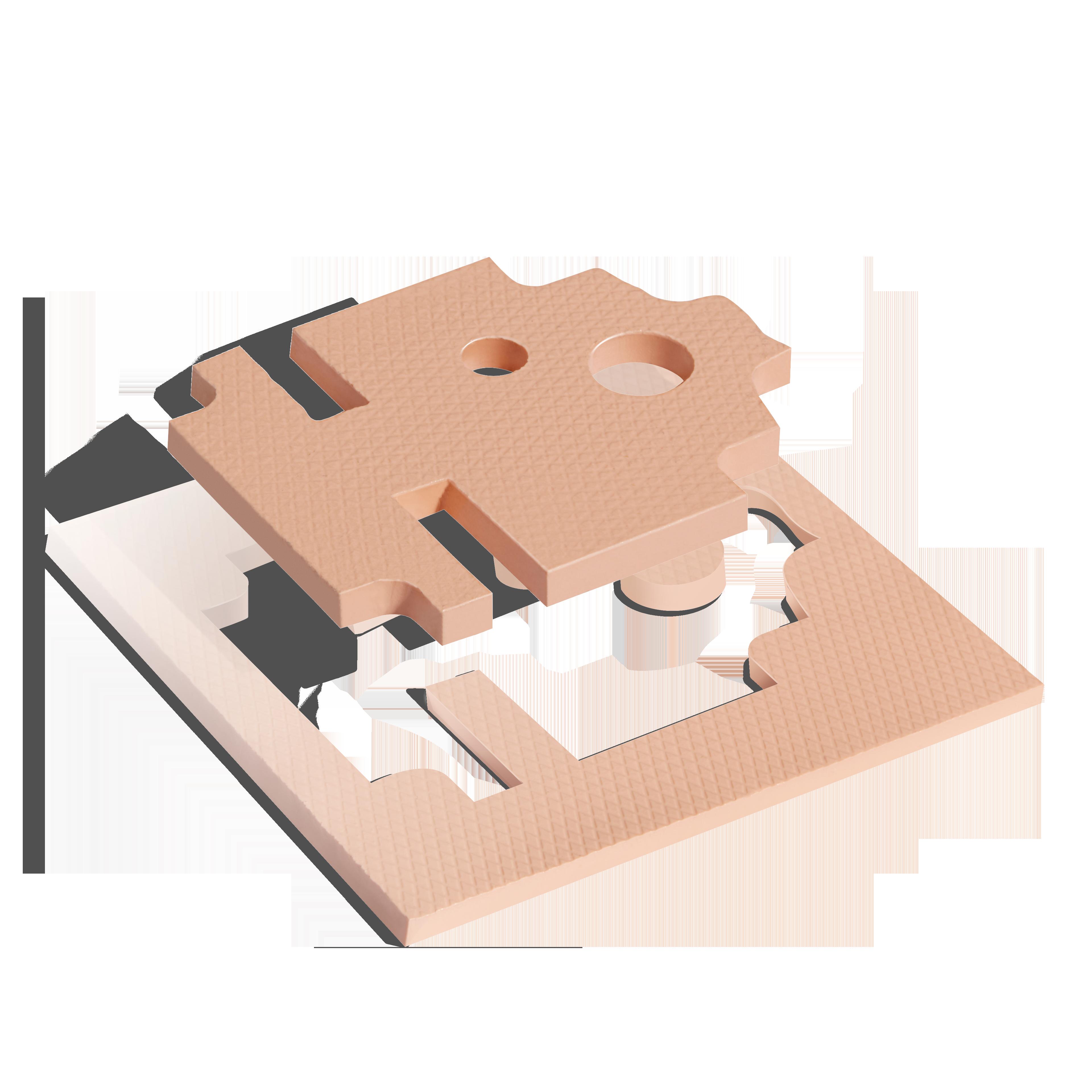 parker-chomerics-thermal-interface-materials-Parker_GapPad_DieCutIllo_V2A