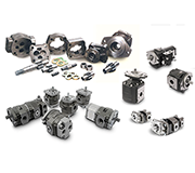 hydraulic-product-selection
