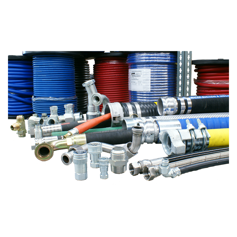 mfcp-hoses-and-Connectors