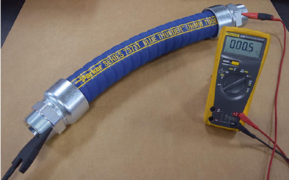 hose-assembly-conductivity