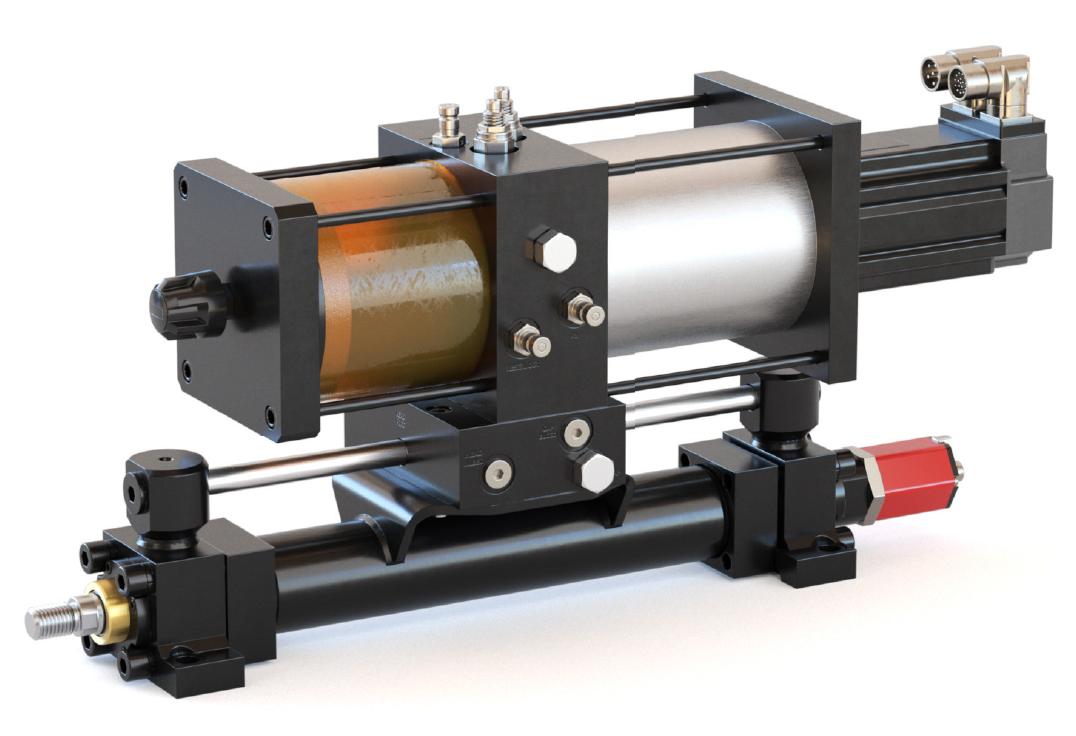HAS-500-linear-actuator-open
