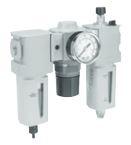Compact-Filter-Regulator-Lubricator