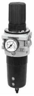 P3Y-Filter-Regulator