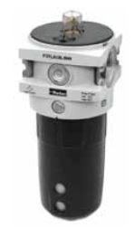 P3Y-Lubricator