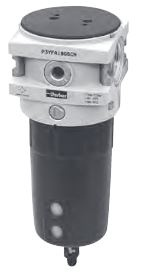 P3Y-Particulate-Filter