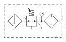 p31-filter-regulator-lubricator-symbol