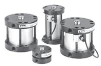 compact-pneumatic-cylinder-lp-lpm