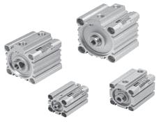compact-pneumatic-cylinder-p1q