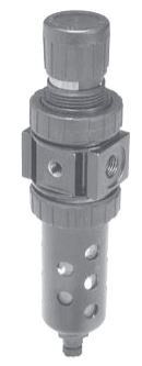 Prep-Air-II-05E-Miniature-Piggyback-Filter-Regulator