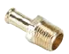 68hb-male-connector