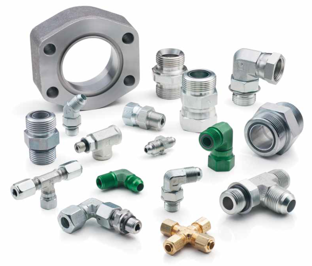 tube-fittings-adapters