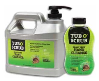 hand-cleaners-gasoila
