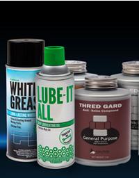 gasoila-penetrants-lubricants