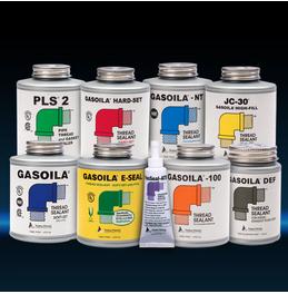 gasoila-thread-sealants