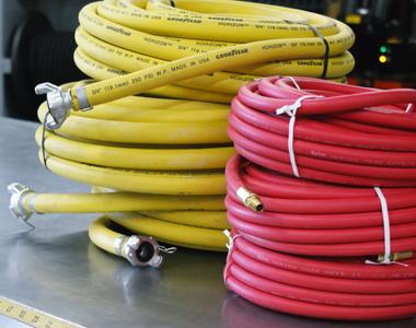 pneumatic-hoses