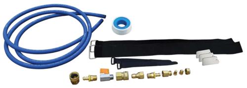 parker-jackhammer-hose-conversion-kit.png