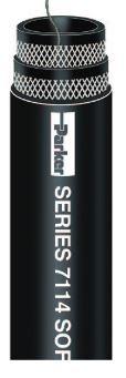 SOFT-FLEX-2000-7114