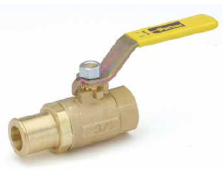 brass-series-500HB-ball-valve