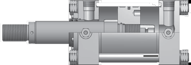 parker-2hb-cylinder-cutaway
