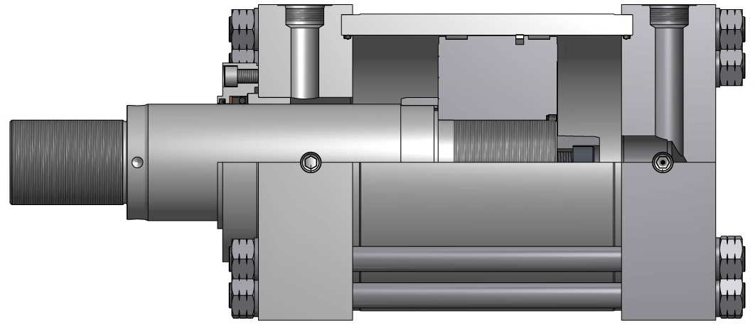 parker-3h-lg-bore-cylinder-cutaway