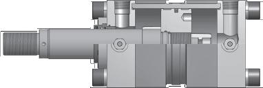 parker-3hb-cylinder-cutaway