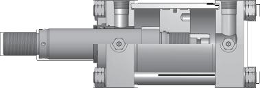 parker-3hd-cylinder-cutaway