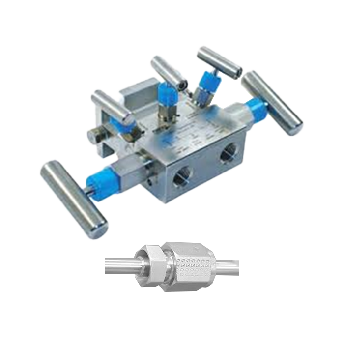 parker-instrumentation-products